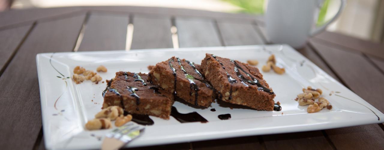 Brownie Plus